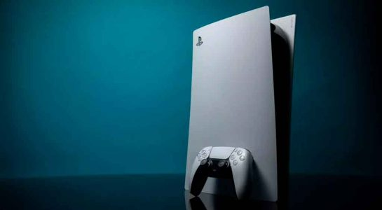 Usuarios de PlayStation 5 jugaron y compraron más en comparación con los de PS4 en su lanzamiento