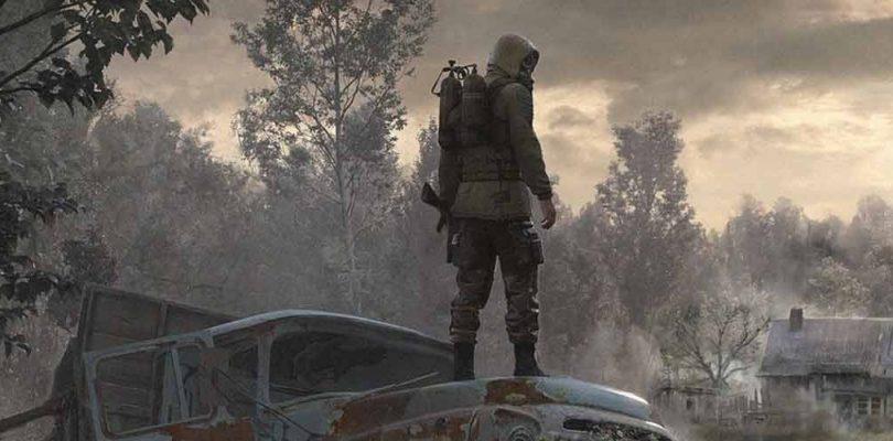 Stalker 2 será exclusivo de Xbox durante tres meses, además de otros títulos