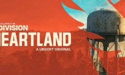 Ubisoft anuncia Heartland, un spinoff de The Division