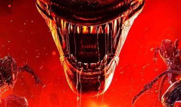 Aliens: Fireteam Elite no será compatible con crossplay