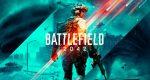 Battlefield 2042: Se anunciaron las fechas oficiales de la beta