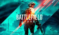 Parece que se filtraron las fechas de la beta de Battlefield 2042
