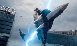 La beta abierta de Battlefield 2042 se lanzará en septiembre