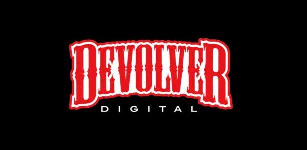 Devolver Digital: Mira los anuncios más divertidos del E3 2021