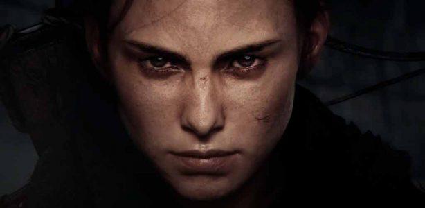 A Plague Tale: Requiem fue revelado en el evento de Xbox en E3 2021