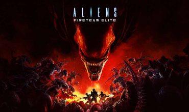 Aliens: Fireteam Elite, fecha de lanzamiento revelado en el nuevo tráiler