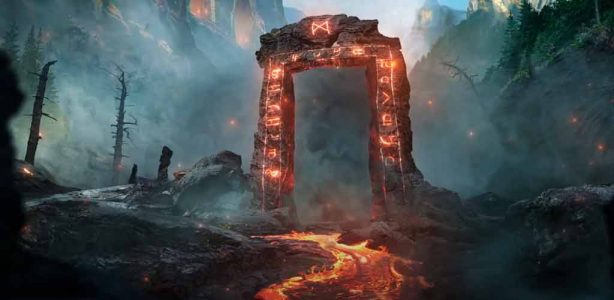 Assassin's Creed Valhalla tendrá un segundo año de expansiones