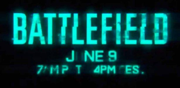 Ya es oficial, la revelación de Battlefield 6 está prevista para el 9 de junio