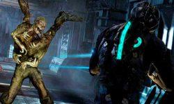 """Creador de Dead Space dice estar """"emocionado"""" por el remake"""