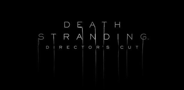 "Death Stranding Director's Cut ""llegará pronto"" a PlayStation 5"