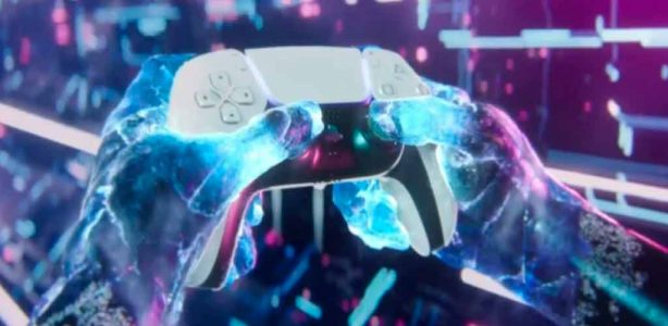 El E3 retiró discretamente su tráiler oficial para eliminar a la PS5