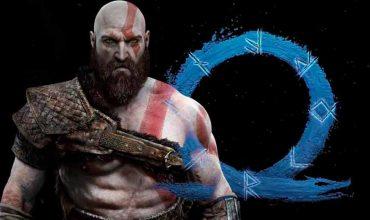 ¿Comprarías una PS5 por God of War Ragnarok?