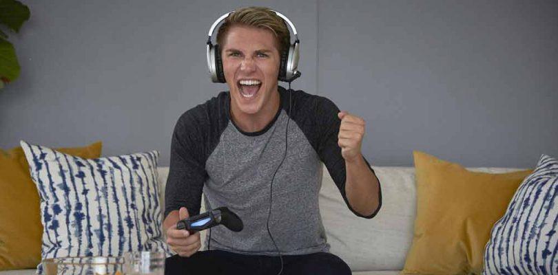 Haz feliz a un papá gamer con estos videojuegos y gadgets