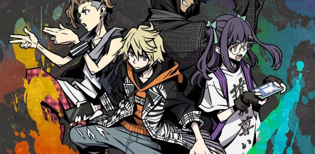 neo: the world ends with you final trailer