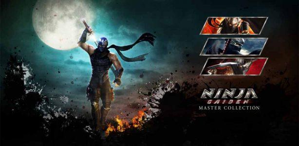 Ninja Gaiden: Master Collection – Port de PC es duramente criticado