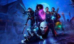 Redfall, el próximo proyecto de Arkane Studios, llegará el 2022