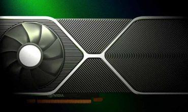 Estas fueron las novedades de Nvidia en el E3 2021