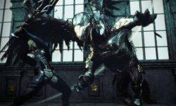 Square Enix aborda los problemas de Stranger of Paradise: Final Fantasy Origin en PS5