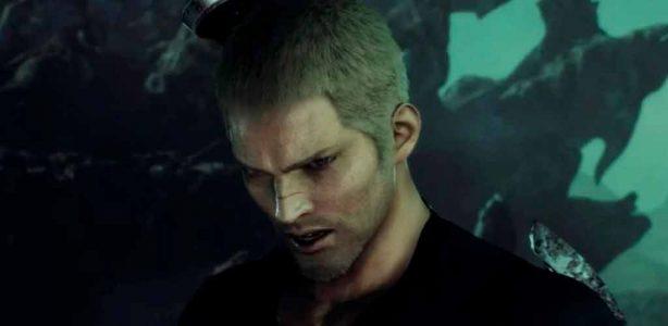 Demo de Stranger Of Paradise Final Fantasy Origin ya funciona