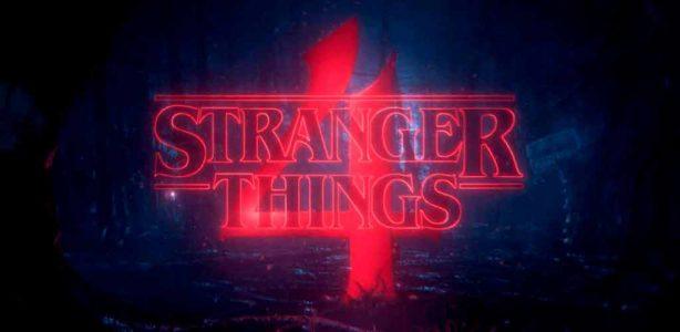 Stranger Things suma nuevos personajes para la temporada 4
