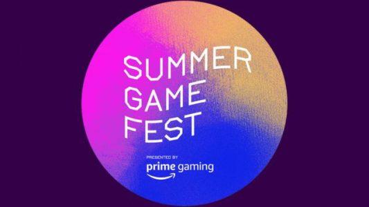 E3 2021: Todo lo anunciado en el Summer Game Fest