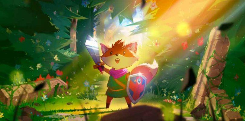 Las demos del Summer Game Fest de Xbox han empezado a llegar