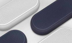 LG presenta su nuevo Soundbar más compacto, ideal para los amantes de la música y el cine