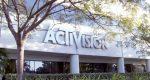 Activision Blizzard ofrece 18 millones de dólares para resolver demanda por acoso y discriminación