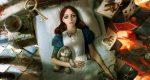 American McGee quiere hacer otro juego de Alice con EA
