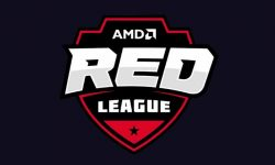 AMD presente en el Lima Games Week 2021