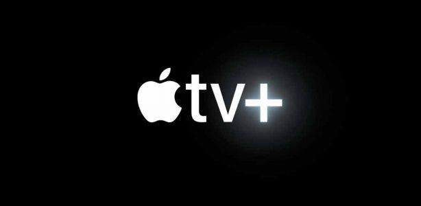Propietarios de PlayStation 5 pueden reclamar seis meses gratis de Apple TV+