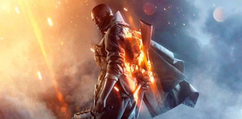 Prime Gaming Agrega Exitosos Juegos de la Serie de Battlefield