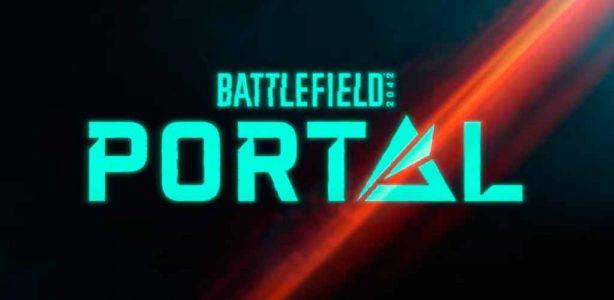 Battlefield Portal es una nueva experiencia que llegará a Battefield 2042