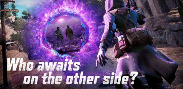 ¡Los zombis vuelven a Call of Duty: Mobile de una forma totalmente nueva!