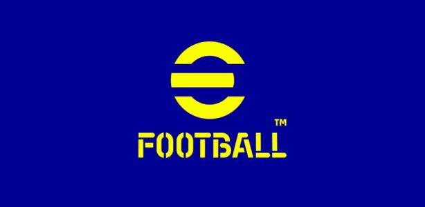 La Master League de PES seguirá en eFootball como DLC opcional