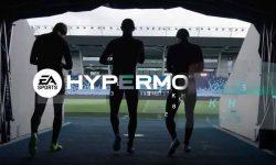 EA SPORTS FIFA 22 promete cambiar la forma en cómo has experimentado el fútbol hasta ahora
