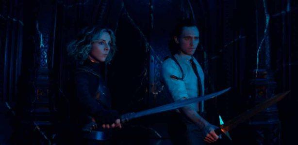Loki es la primera serie de Marvel que tendrá segunda temporada