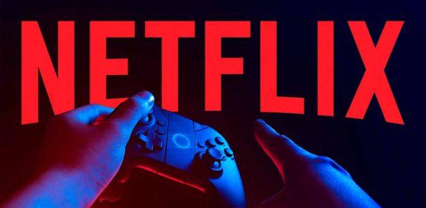 Netflix ha contratado a un ex EA para liderar su expansión a los juegos