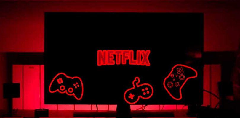 Los primeros juegos de Netflix estarán en móviles sin costo adicional