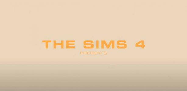 La mejor experiencia campestre con el pack Vida en el Pueblo de los Sims 4