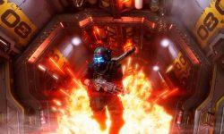 Respawn está trabajando en una nueva aventura para un solo jugador