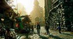 Amazon Games lanza New World y Aeternum se abre para todos