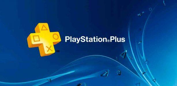 Parece que se han filtrado los juegos de PlayStation Plus de octubre