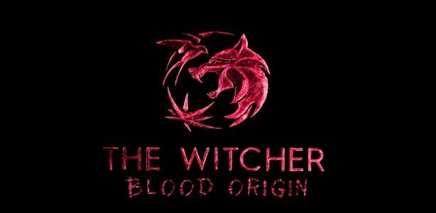 The Witcher: Blood Origin revela su reparto, incluyendo a Lenny Henry