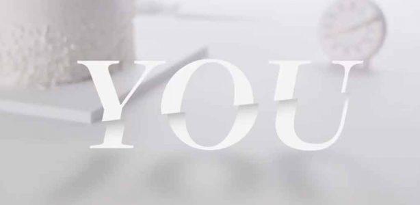 Teaser de la tercera temporada de You confirma fecha de estreno