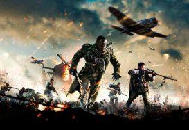 Call of Duty: Vanguard – Primeras Impresiones del multijugador