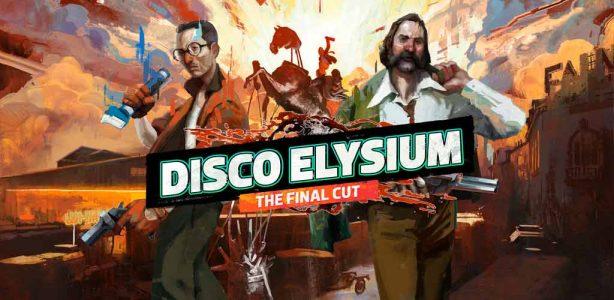 Disco Elysium: The Final Cut llegará a Xbox y a Switch en octubre
