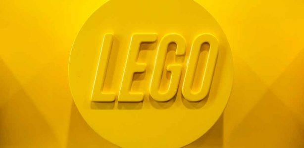 LEGO: Más de 40 mil sets han sido entregados en todo el Perú