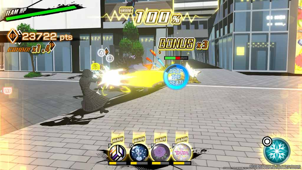 neo: the world ends with you 8