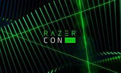 La Razercon está de regreso repleta de anuncios exclusivos e invitados
